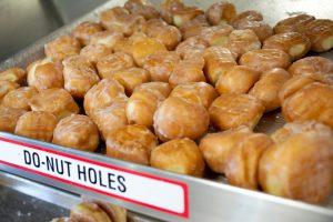DonutHoles
